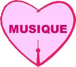 logomusique.jpg